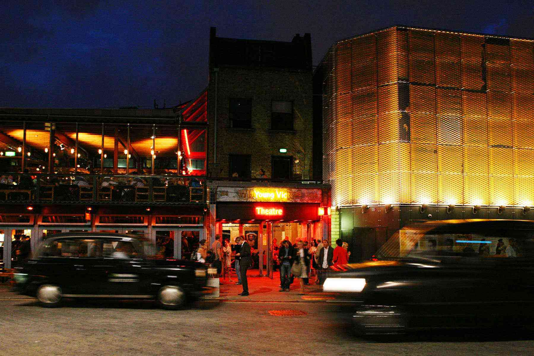 Under-The-Radar-London-Contemporary-Theater-Young-Vic-2