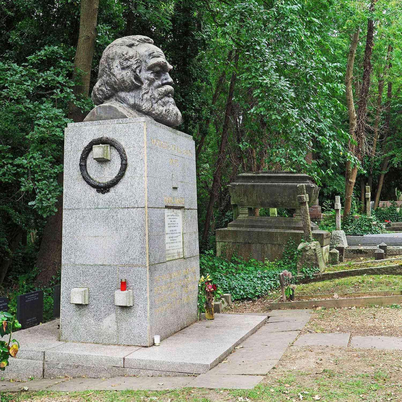 Under-The-Radar-London-Highgate-Cemetery-3