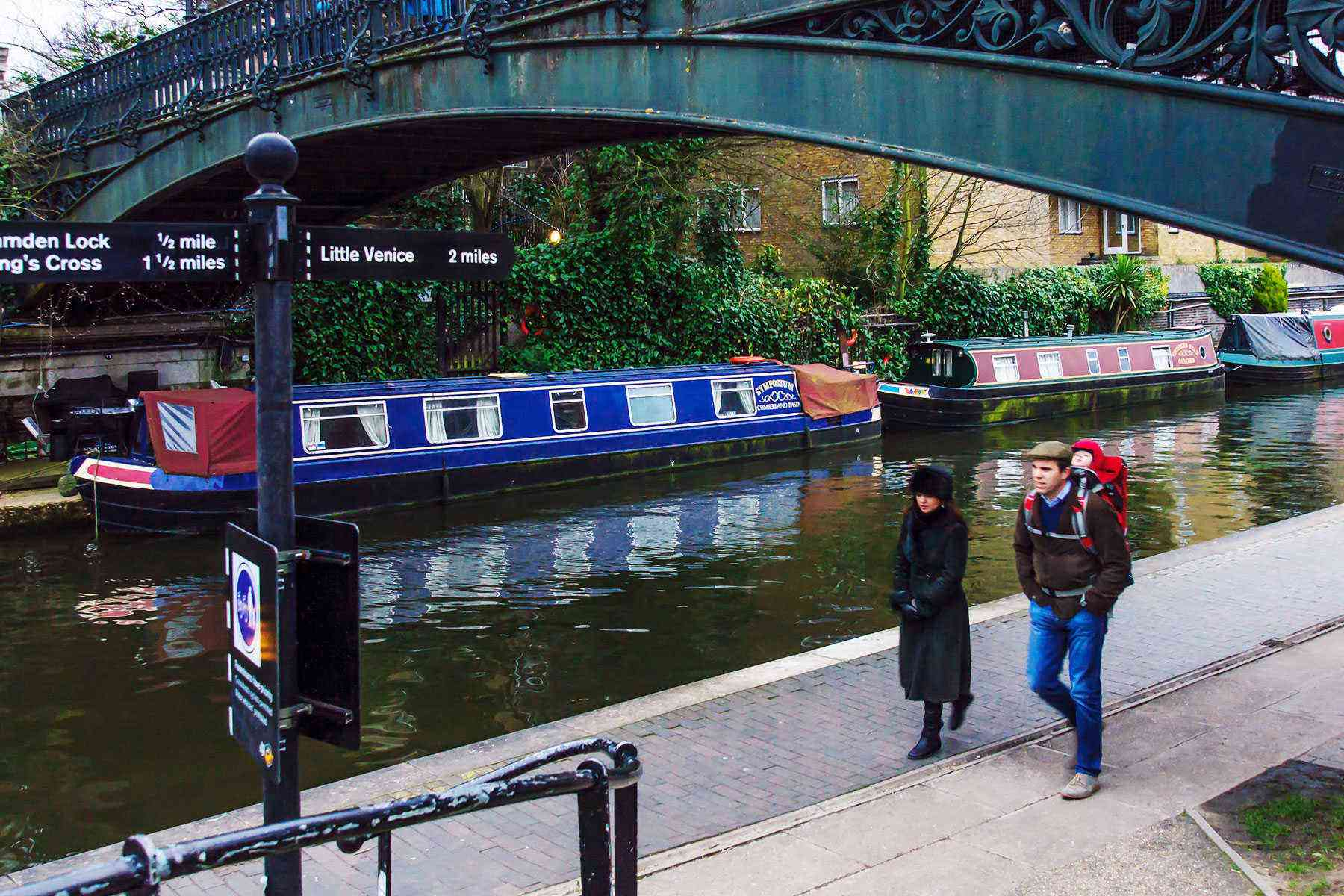 Under-The-Radar-London-Regents-Canal