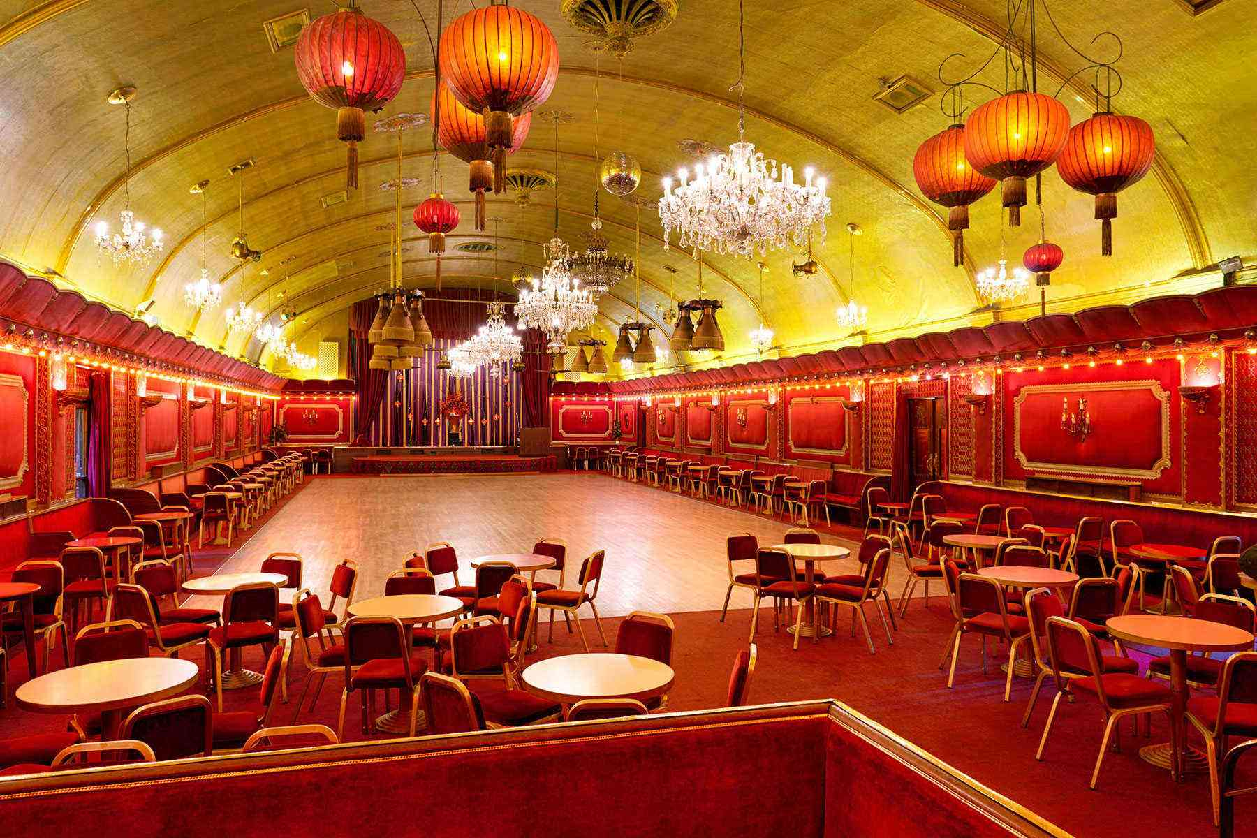 Under-The-Radar-London-Rivoli-Ballroom-1