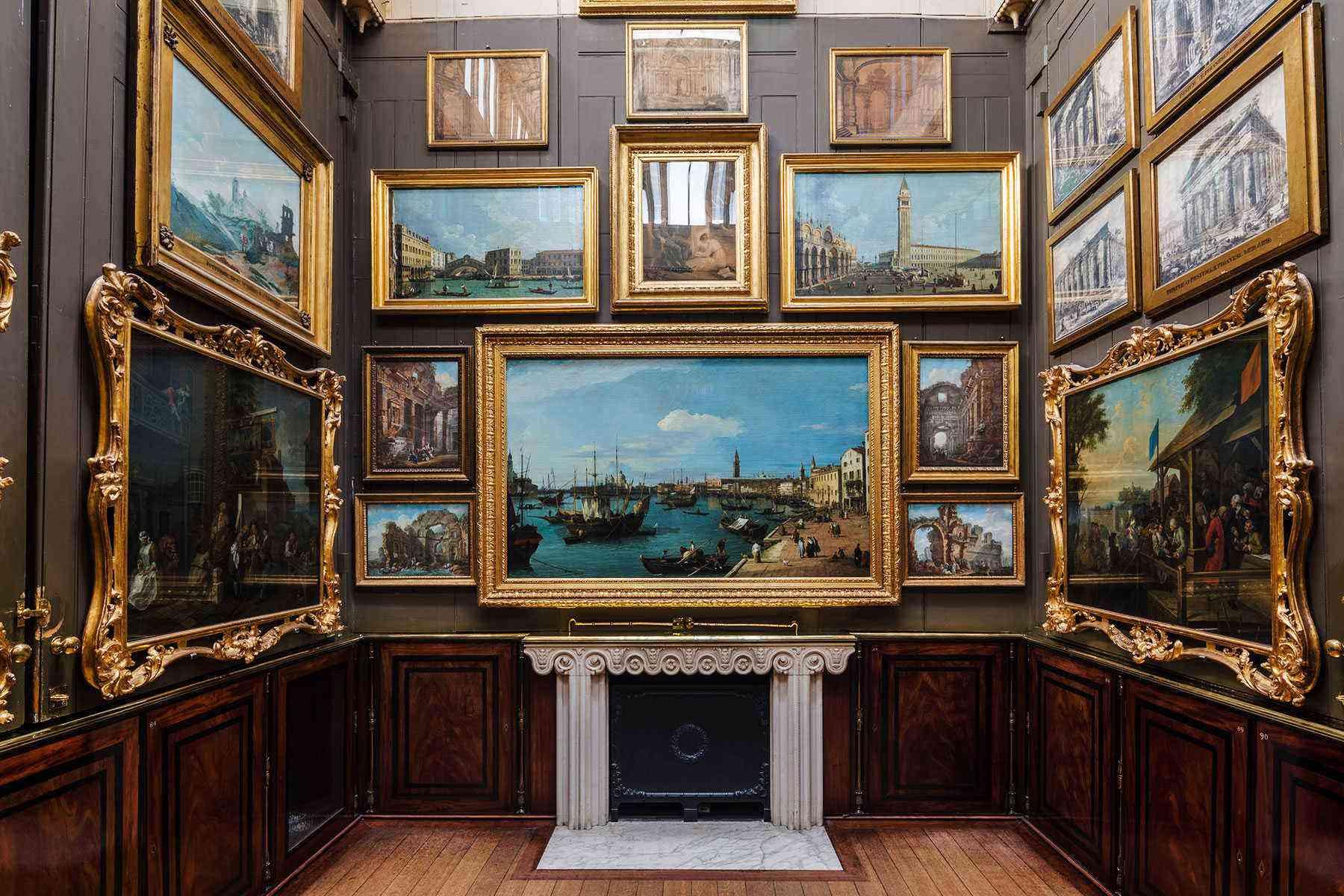 Under-The-Radar-London-Sir-John-Soanes-Museum-2