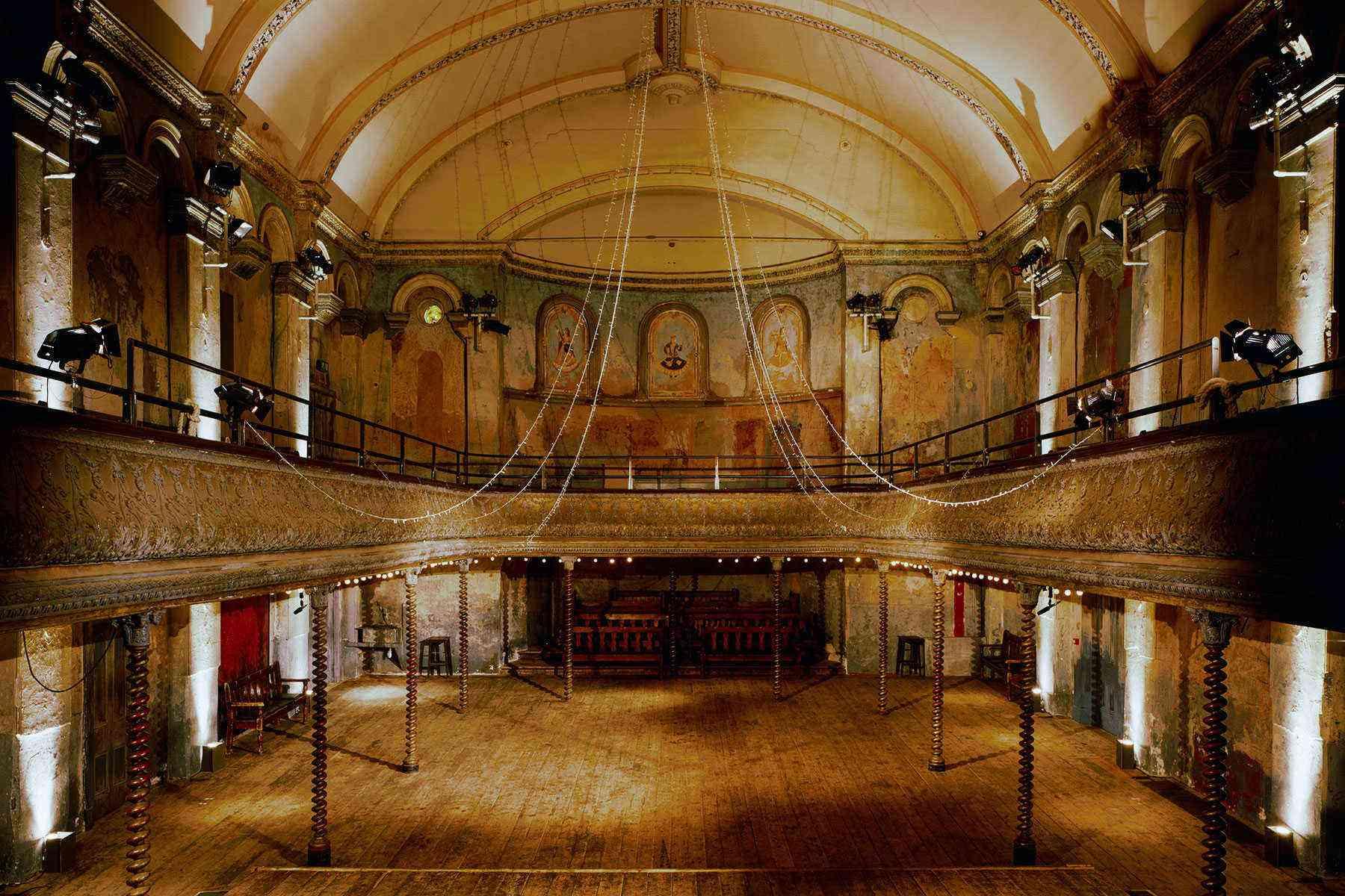 Under-The-Radar-London-Wiltons-Music-Hall-1