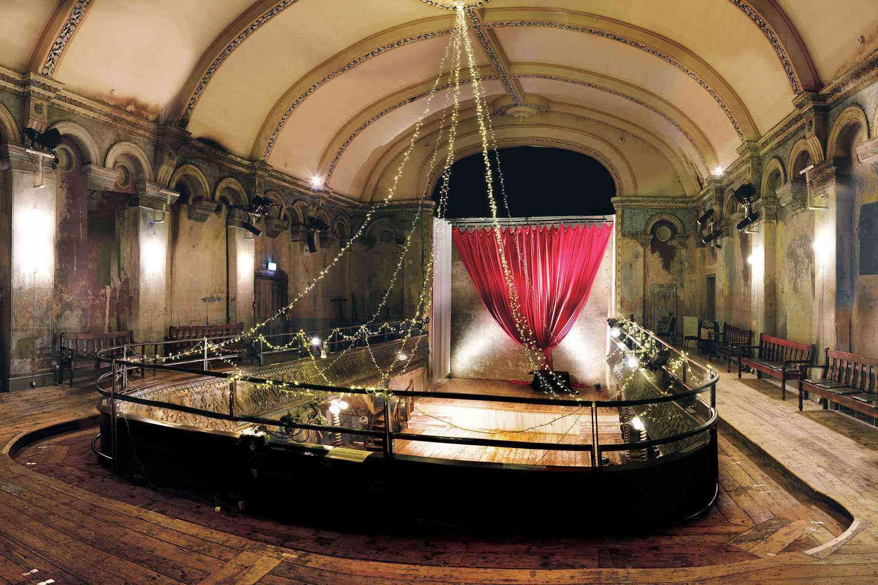 Under-The-Radar-London-Wiltons-Music-Hall-3