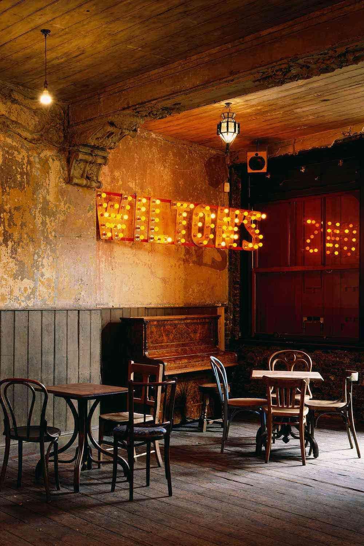 Under-The-Radar-London-Wiltons-Music-Hall-4