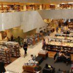 World's 19 Most Stunning Bookstores