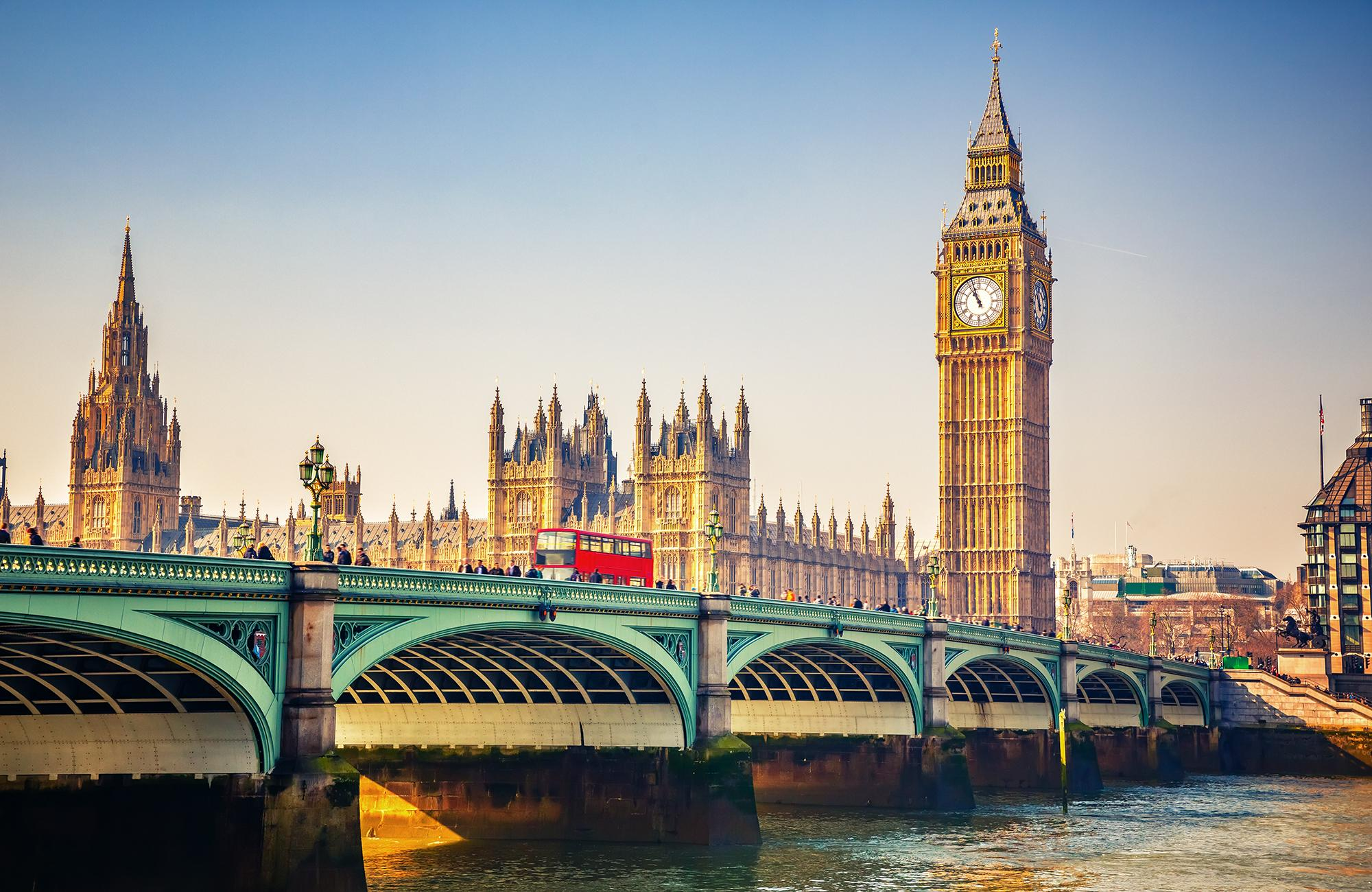 25 Ultimate Things to Do in London – Fodors Travel Guide