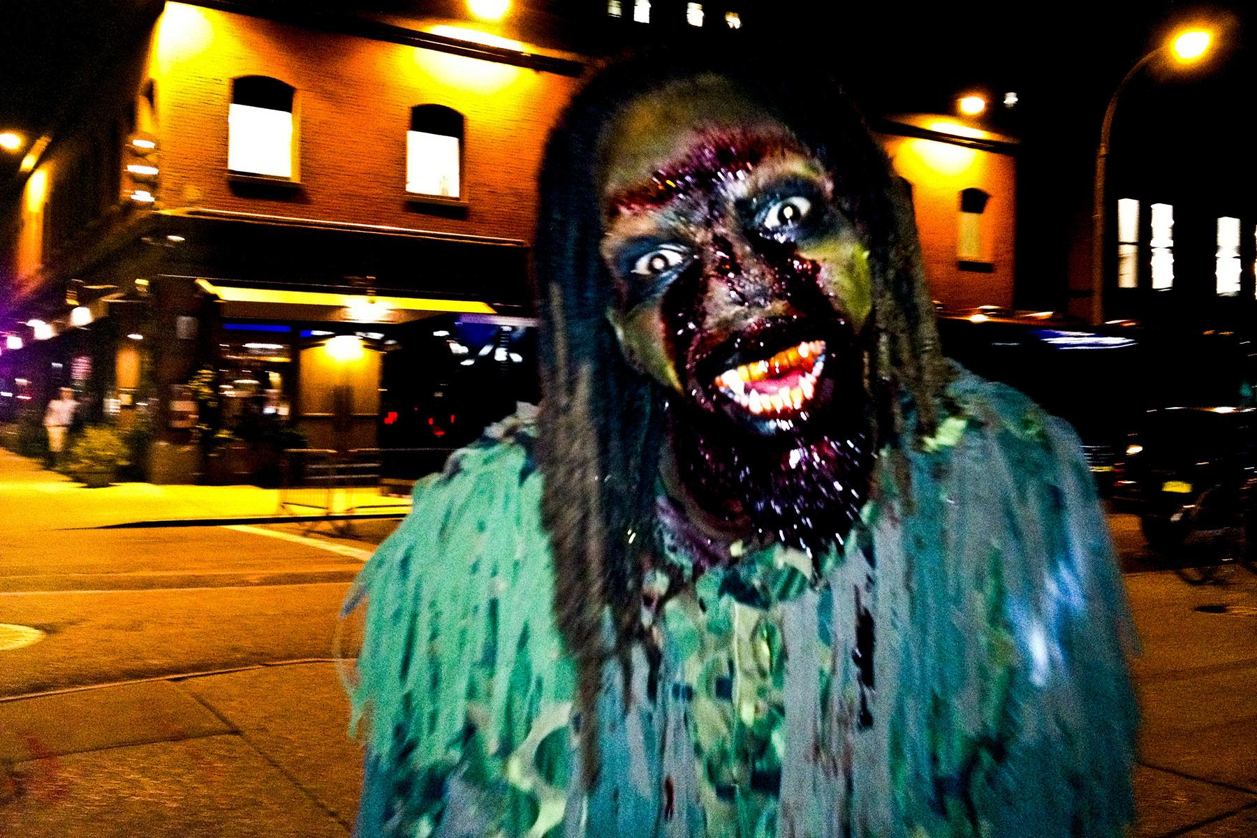 the 50 scariest haunted attractions in every state – fodors travel guide