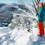Why a Ski Trip Around the World Should Be on Your 2018 Bucket List