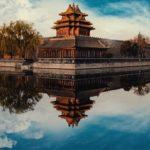 25 Ultimate Things to Do in China