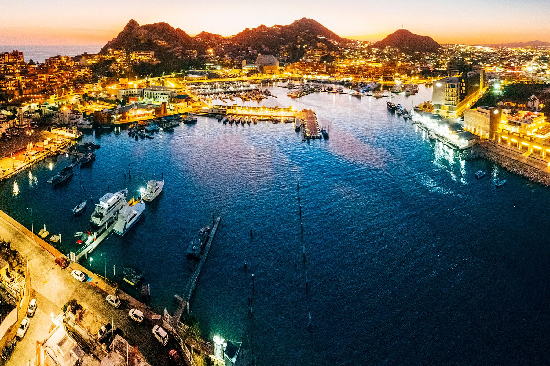 Image result for los cabos