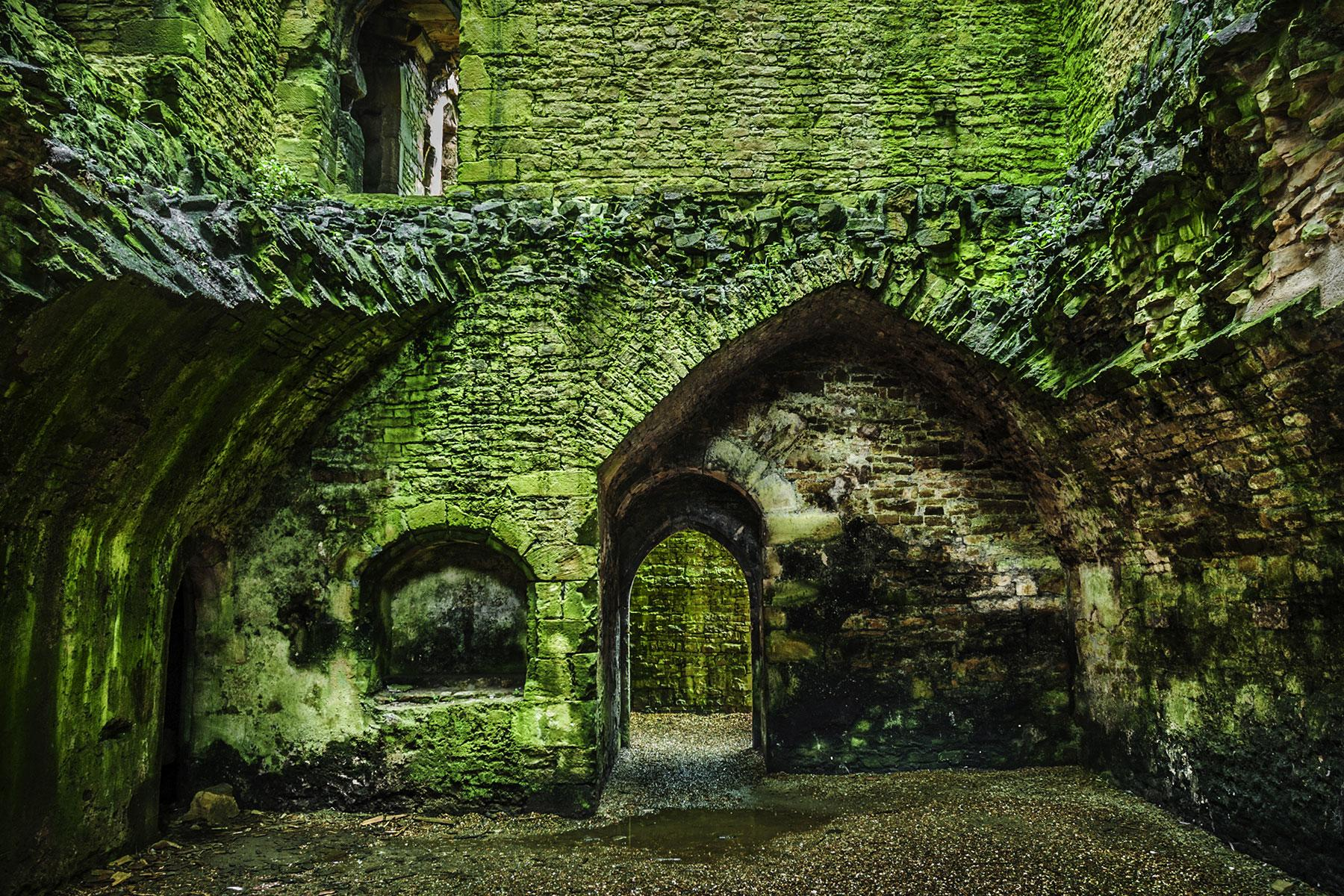 10 Places Where Vampires May Exist Fodors Travel Guide