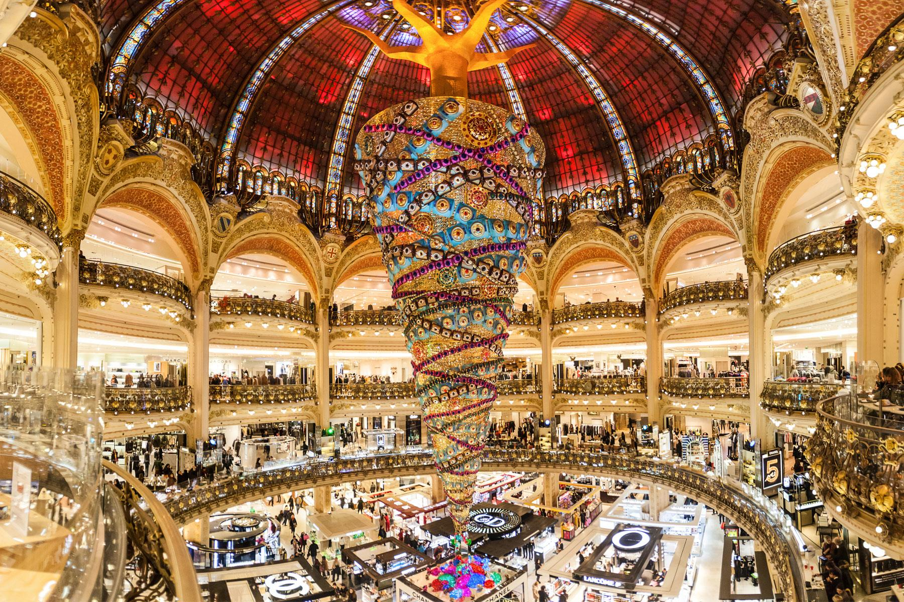 I Am Best In The World Logo The 10 Best Malls in t...