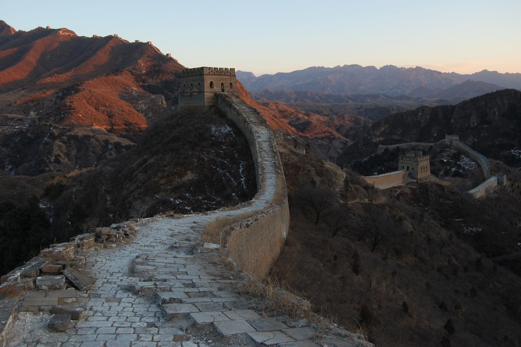 fodor s no list 2018 fodors travel guide