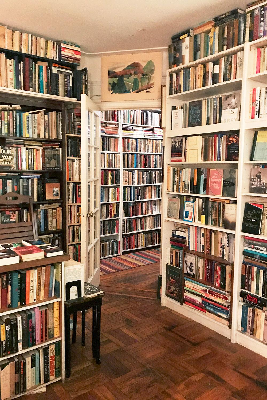 how to find brazenhead books
