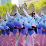 14 Enchanting Japanese Festivals