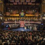 6 Things You Need to Know to Survive a Nobel Prize Banquet
