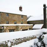15 Cozy English Country Inns Perfect For Winter