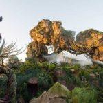 Disney-Pandora-World-of-Avatar-Floating-Mountains
