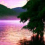 Lake-Austin