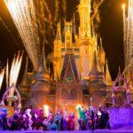 25 Ultimate Things to Do at Walt Disney World