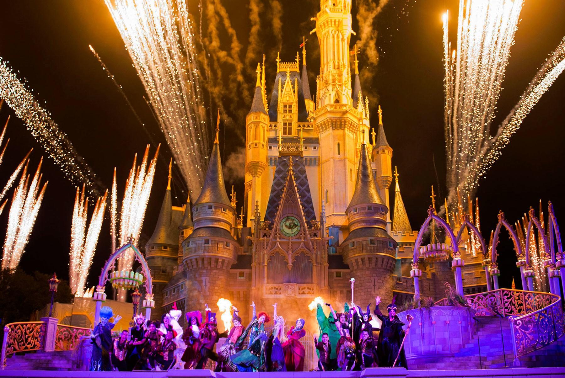 25 Ultimate Things To Do At Walt Disney World Fodors Travel Guide