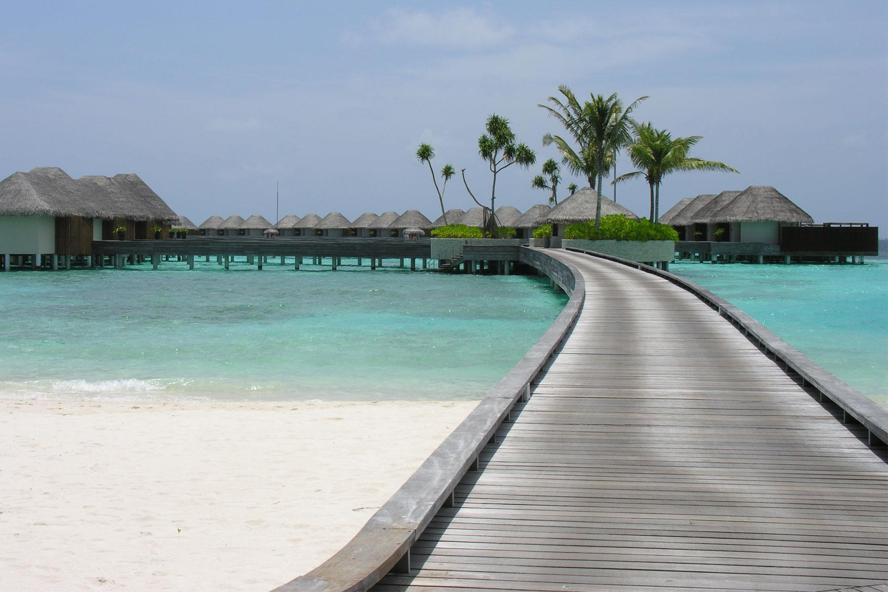 UniqueHoliday_Maldives1