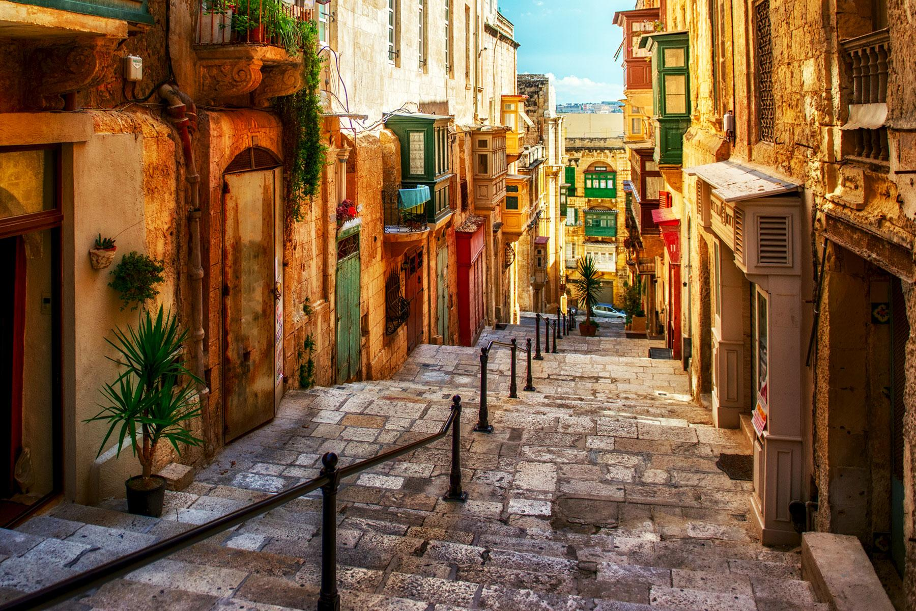 Going to malta for the first time you need to know these 10 things malta solutioingenieria Images