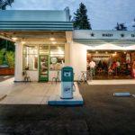Gourmet-Gas-Stations-hero