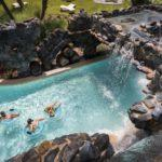 15 Lazy Rivers for Adults