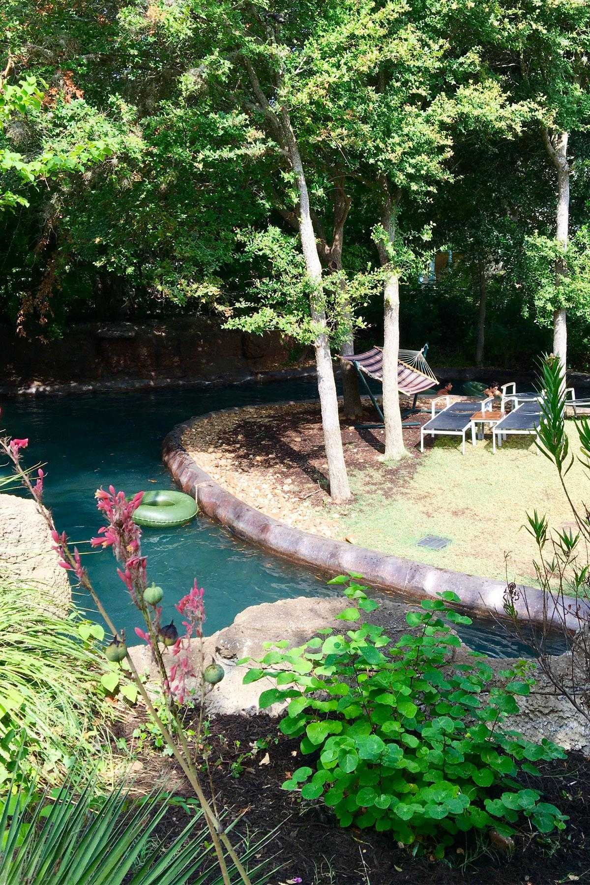 Lazy River In Your Backyard 15 lazy rivers for adults – fodors travel guide