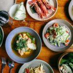 19 U.S. Cities With an Unexpectedly International Foodie Scene