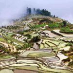 Surreal-Landscapes-Yunnan-2