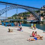 10 Things To Do In Porto (Besides Drink Port)