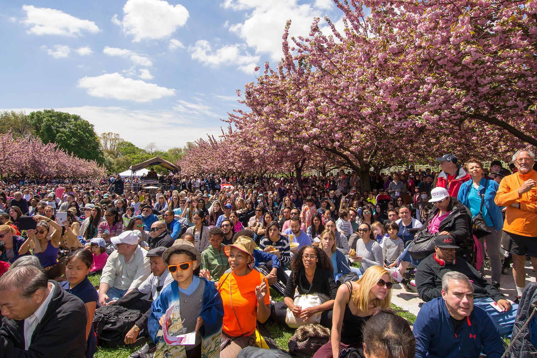 Botanic Gardens Concerts Botanical Garden Concerts Denver Botanic Gardens Reveals 5 Things