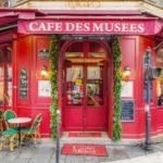 14 Classic Bistros in Paris Worth Visiting