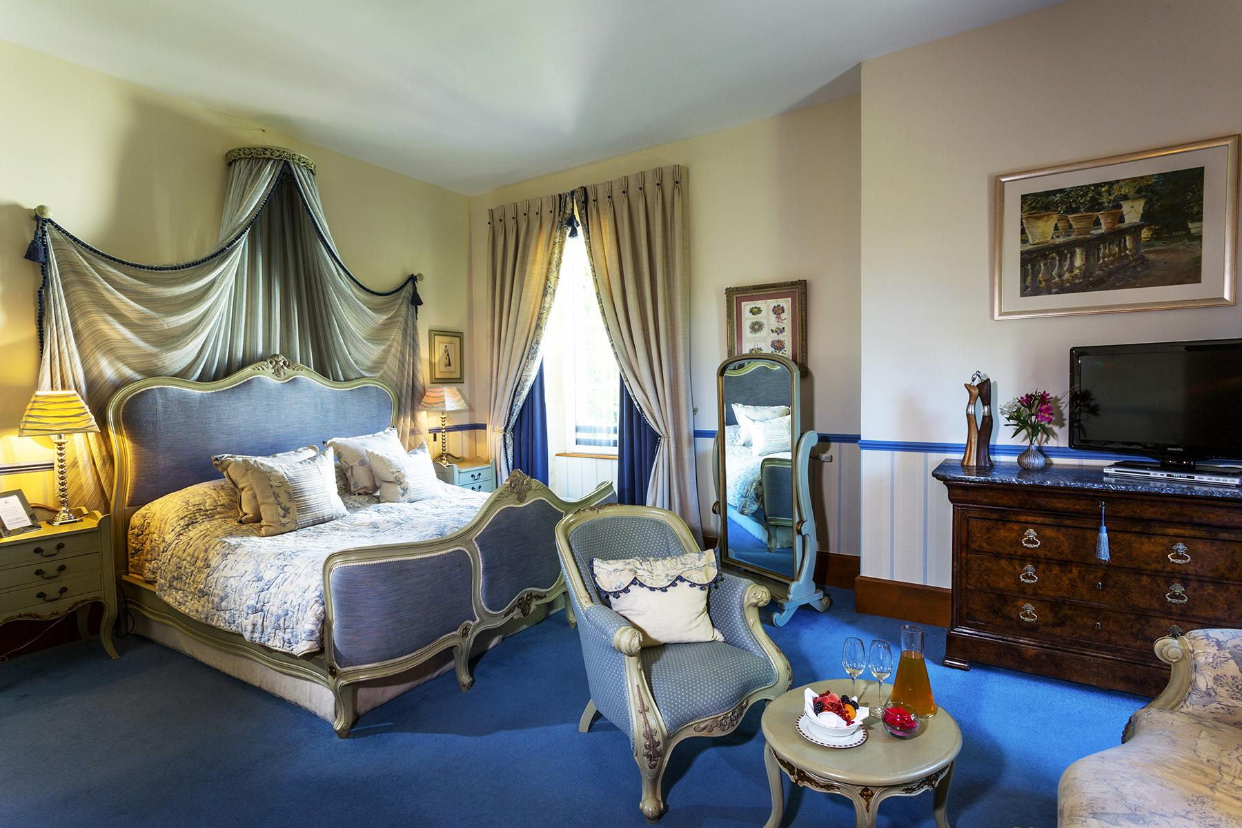Romantic Hotels-Abbaye-2