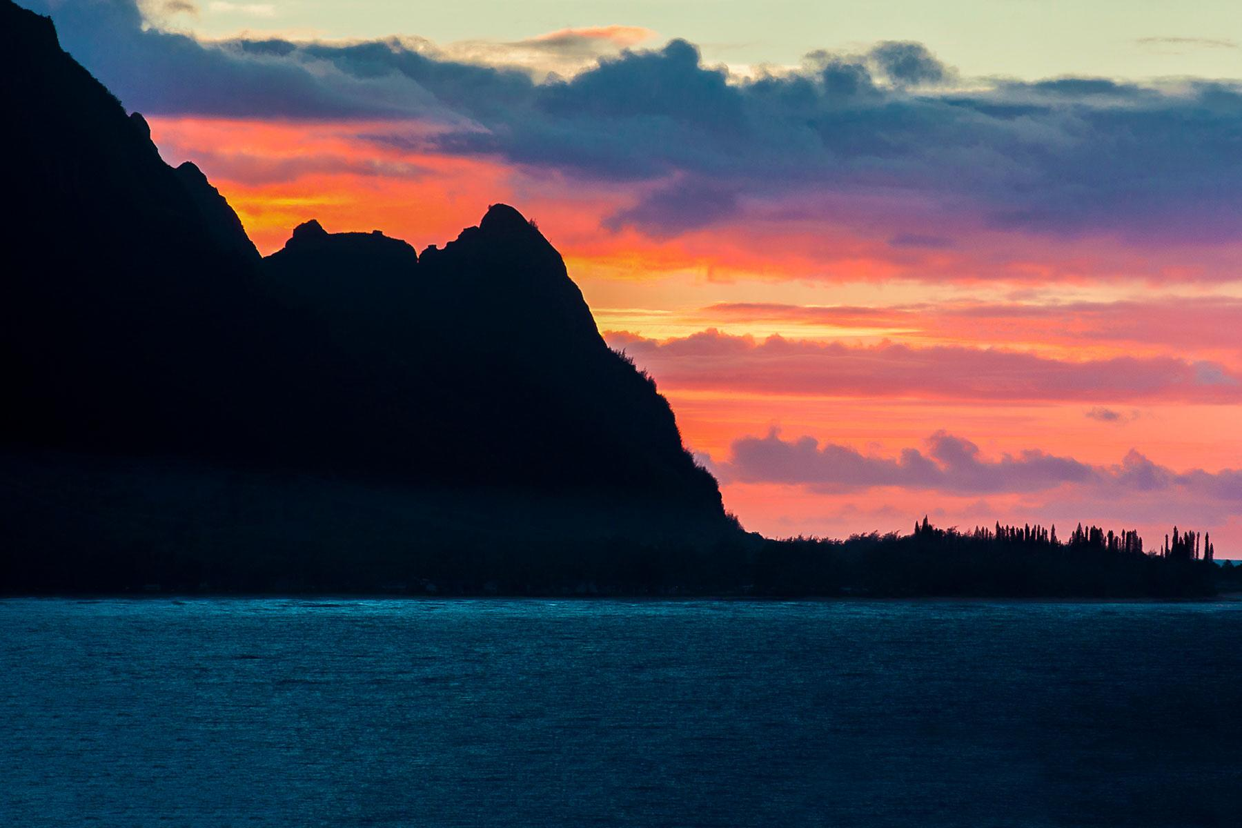 These are the best things to see and do in kauai hawaii solutioingenieria Image collections