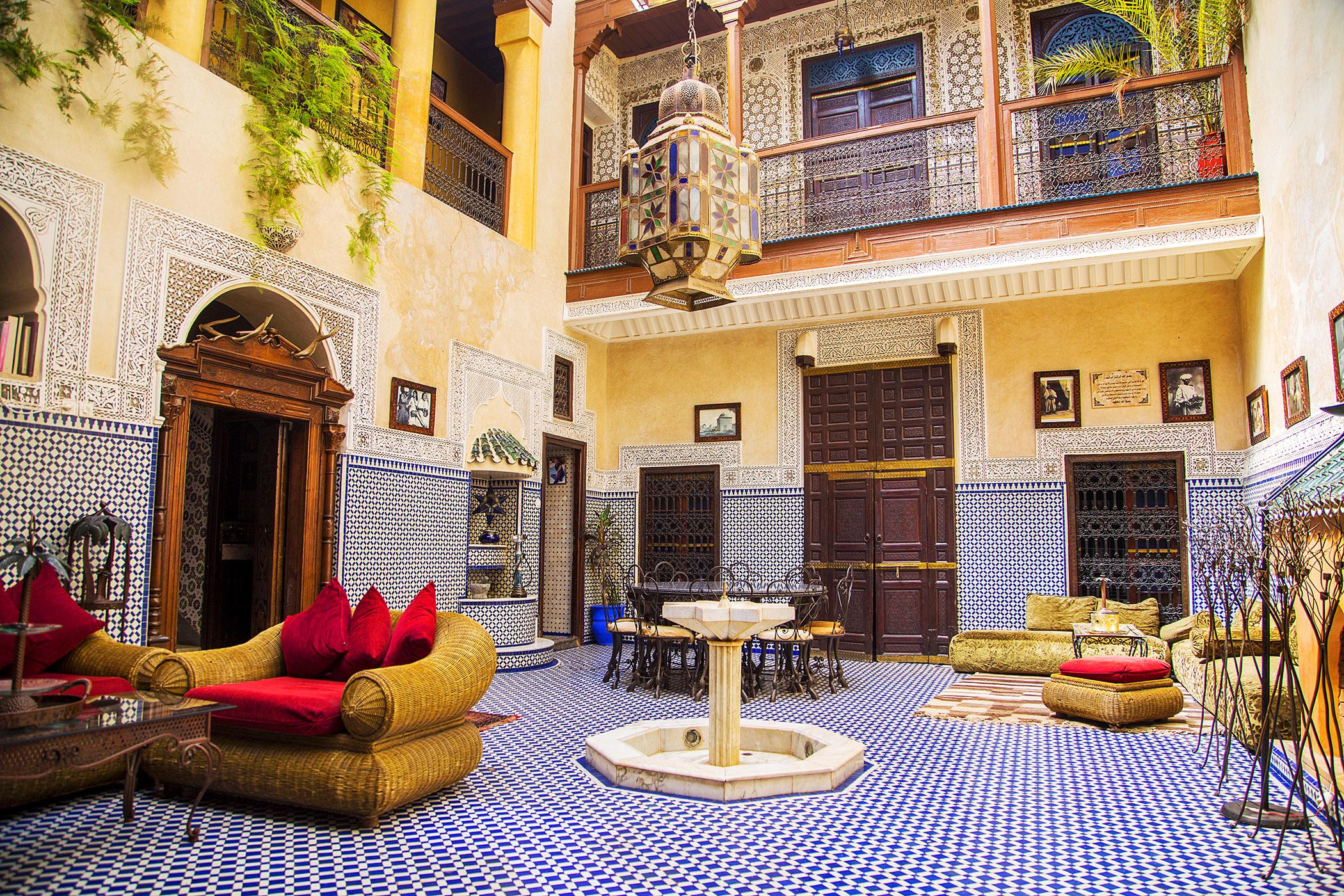 18 Ultimate Things To Do In Morocco Fodors Travel Guide