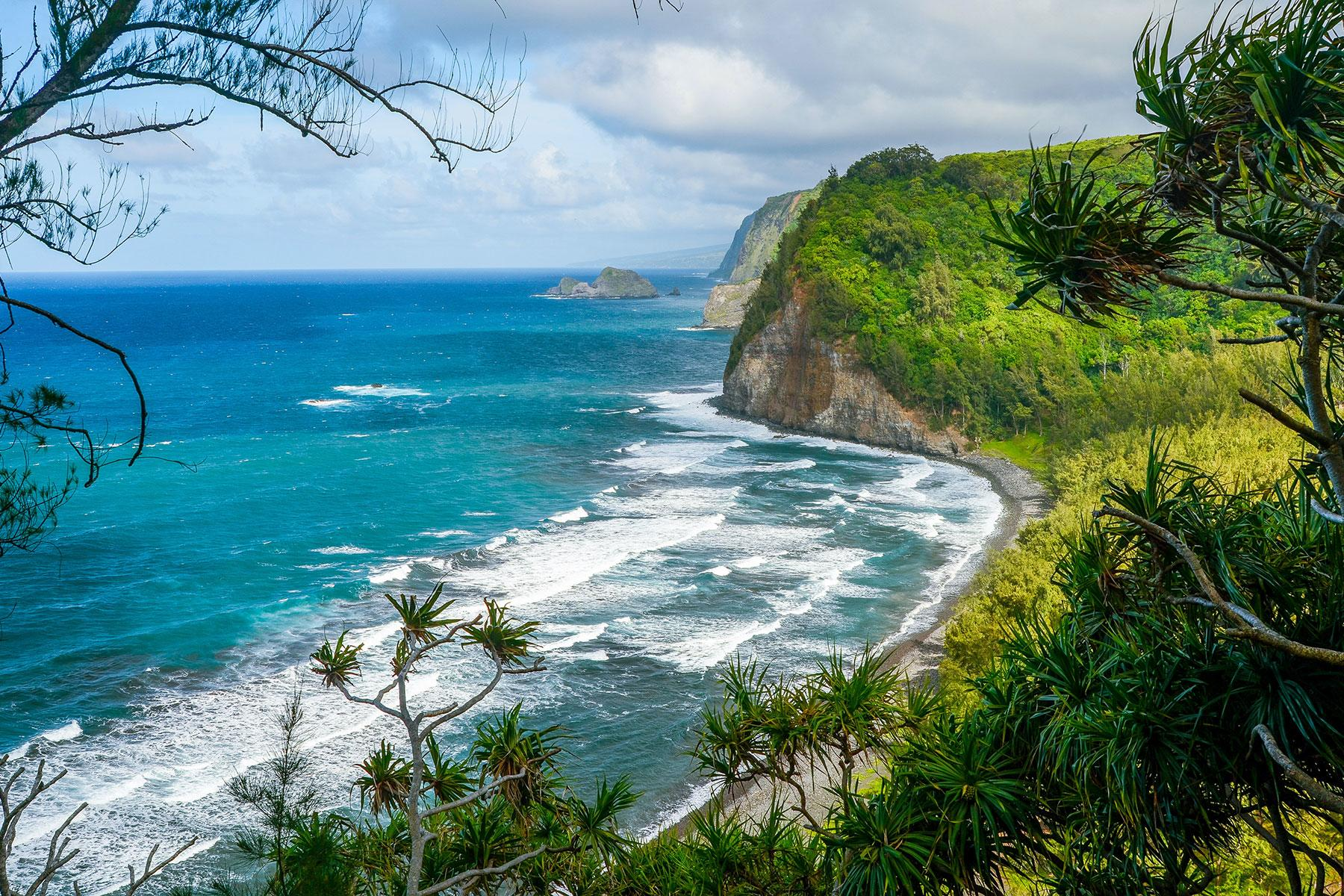 18 ultimate things to do on hawaii's big island – fodors travel guide