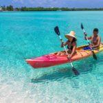 20 Ultimate Things to Do in the Cayman Islands