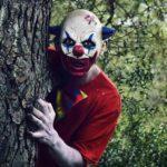 evil-clown-1-1