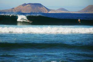 12-Reasons-To-Visit-Lanzarote-hero