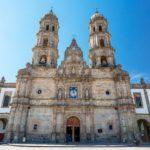 10 Reasons Why Guadalajara Is Mexico's Most Underrated Cultural Destination