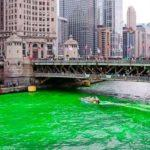 World's Biggest St. Patrick's Day Celebrations