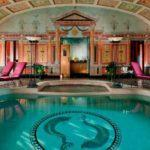 10 Incredible Presidential Suites Around the World