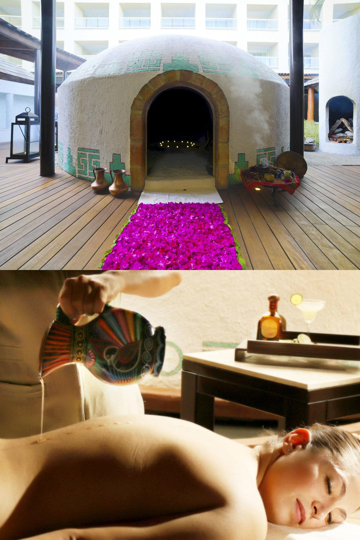 Bizarre-Spa-Tequila-Massage-3