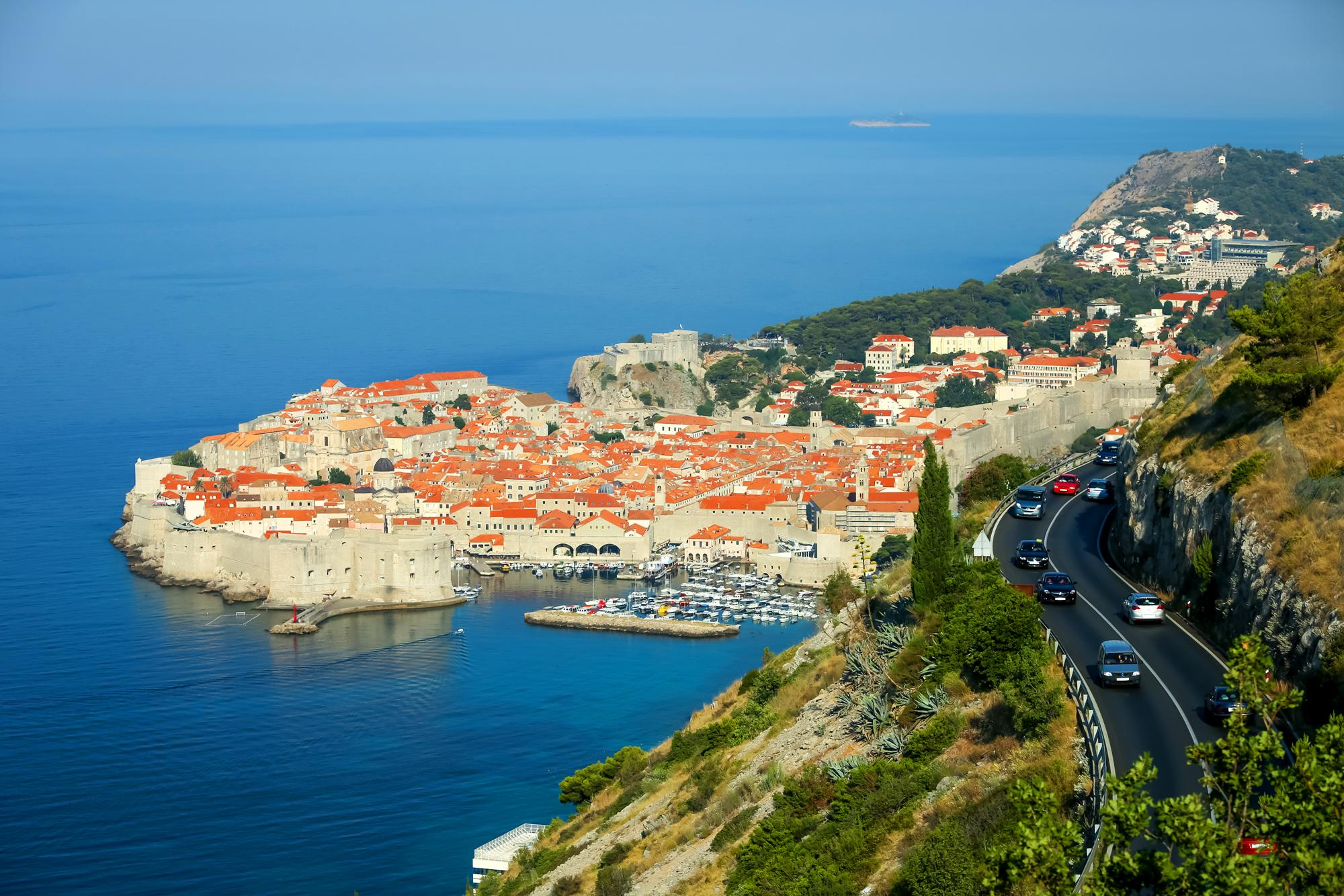 Croatia s Best Places Are Seen by Driving This 7-Day Road Trip Itinerary bc6ced49c0