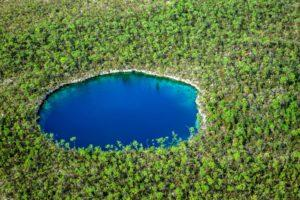 HERO-Bahamas-Myths-and-Mysteries-Blue-Hole