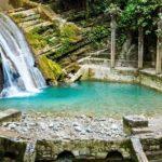 Mexico's 11 Best Budget Destinations