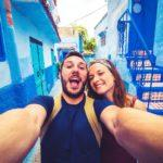 10 Places Being Ruined By Instagram